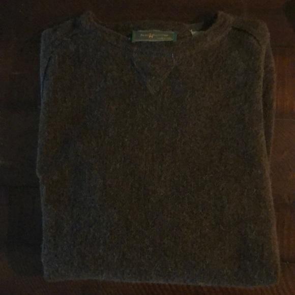 peru unlimited Other - Peru UnLimited Men's Sweater